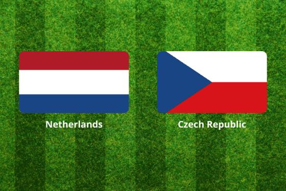 Pronostico Olanda - Repubblica Ceca