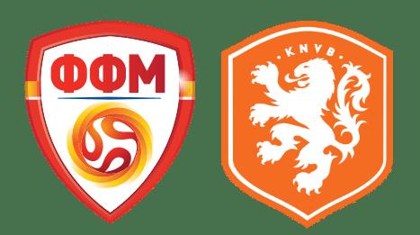 north macedonia vs netherlands prediction
