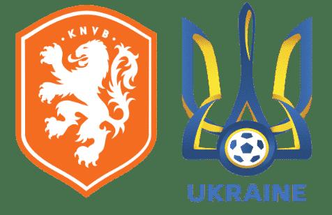 Pronostic Pays-Bas - Ukraine (Euro 2021): Cotes et analyse