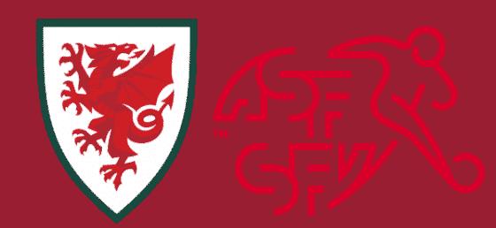 Pronostic Pays de Galles - Suisse (Euro 2021): Cotes et analyse