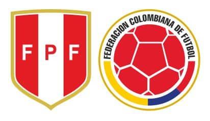 peru vs colombia prediction