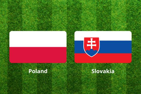 Pronóstico Polonia vs Eslovaquia: Eurocopa 2021 Previa y Cuotas (14/06/2021)