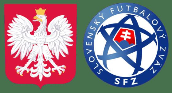 Pronostico Polonia vs Slovacchia