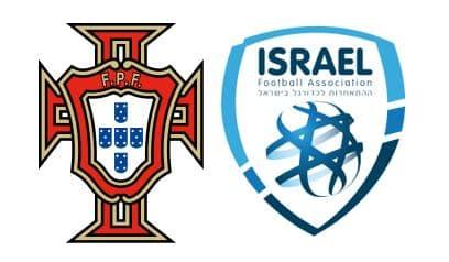 portugal vs israel prediction