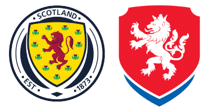 Pronostic Écosse - République tchèque (Euro 2021): Cotes et analyse