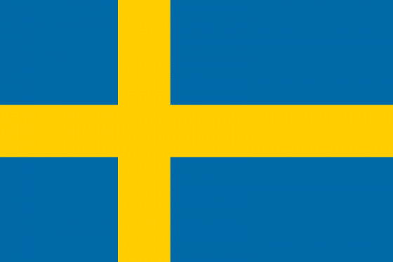 Speltips Fotbolls EM 2021 Sverige