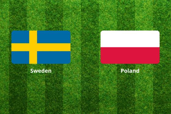Sverige - Polen speltips