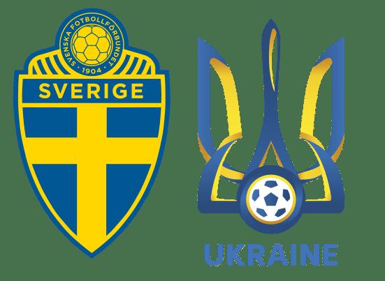 Pronostic Suède - Ukraine