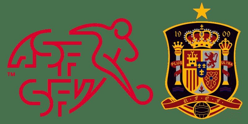 Svájc – Spanyolország tippek és esélyek 07/02/2021