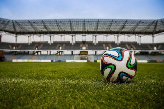 Euro 2021 kursy bukmacherskie
