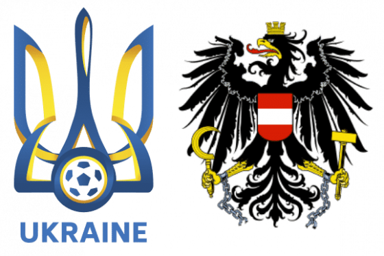 ukraine vs austria prediction