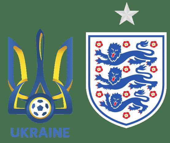 ukraine vs england prediction