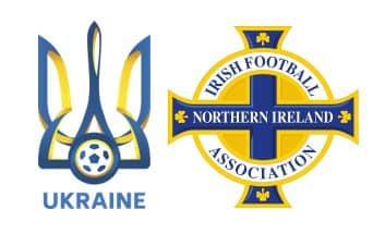 ukraine vs northern ireland prediction
