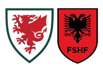 wales vs albania prediction