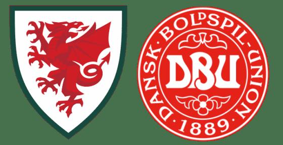 Wales - Dánia tippek