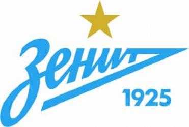самые популярные футбольные клубы россии
