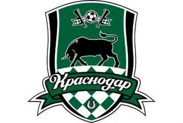 лучшие футбольные команды россии