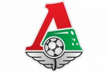 футбольные клубы россии эмблемы