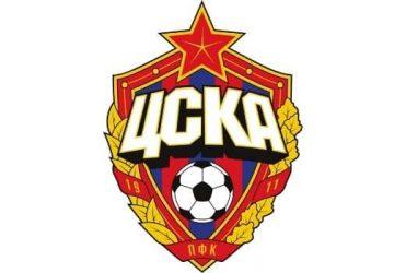 сколько футбольных клубов в россии