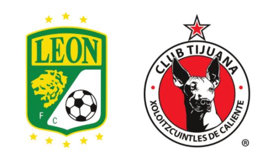 Leon vs Tijuana Prediction