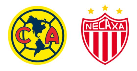 Club America vs Necaxa Prediction