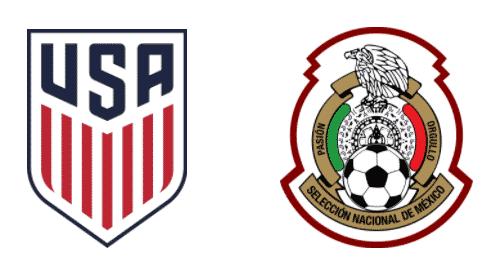 USA vs Mexico Prediction