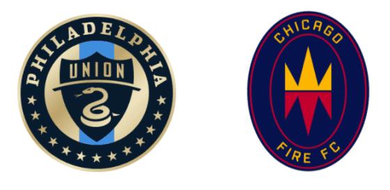 Philadelphia Union vs Chicago Fire Prediction