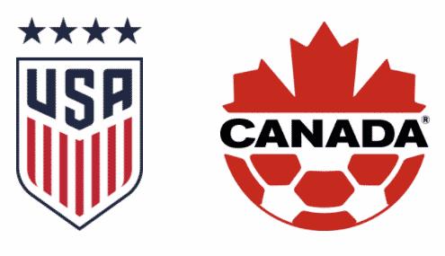 USA Women vs Canada Women Prdiction