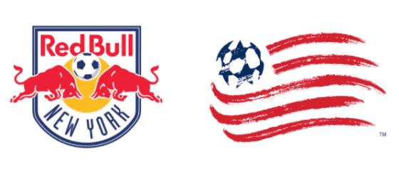 New York Red Bulls vs New England Prediction
