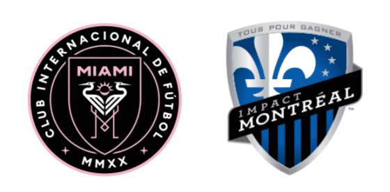 Inter Miami vs Montreal Prediction