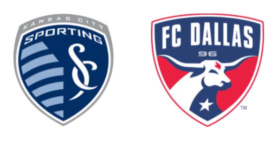 Sporting KC vs Dallas Prediction