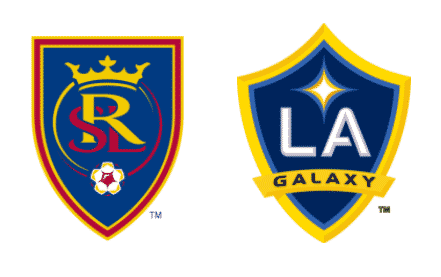 Real Salt Lake vs LA Galaxy Prediction