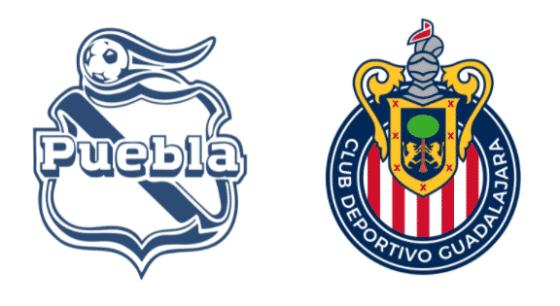 Puebla vs Guadalajara Prediction