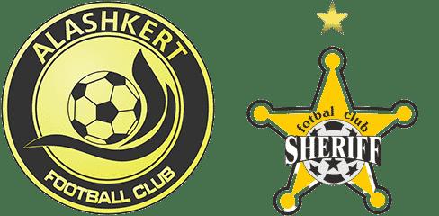 Alashkert vs Sheriff Prediction