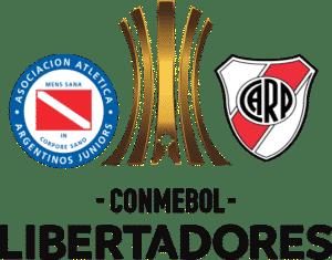 Argentinos Juniors vs River Plate Prediction