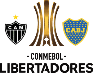 Atletico Mineiro vs Boca Juniors Prediction