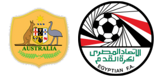 Australia U23 vs Egypt U23 prediction