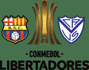 Barcelona vs Velez Prediction