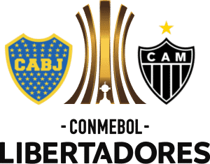 Boca Juniors vs Atletico Mineiro Prediction