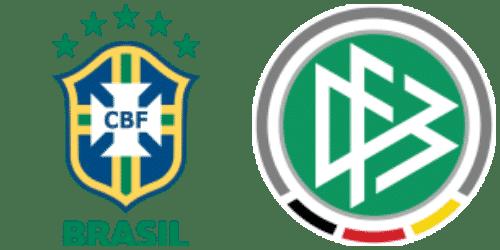 Brazil U23 vs Germany U23 prediction