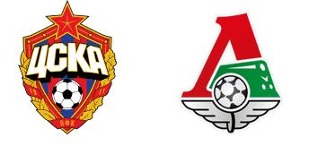 CSKA vs Lokomotiv Moscow tips