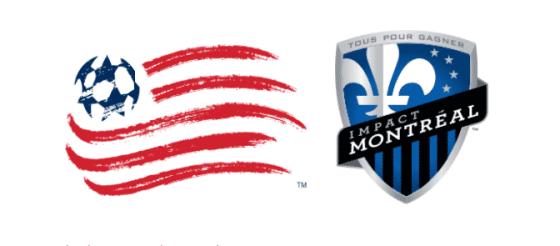 New England vs Montreal Prediction