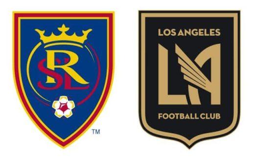 Real Salt Lake vs Los Angeles Prediction