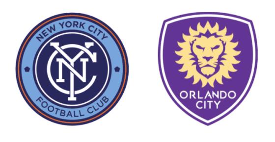New York City vs Orlando City Prediction