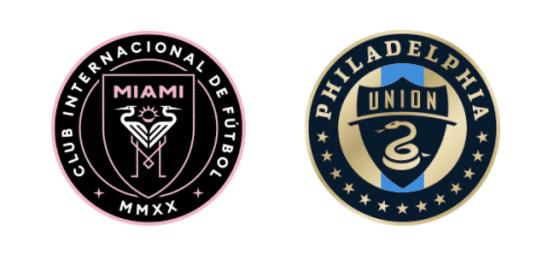 Inter Miami vs Philadelphia Union Prediction