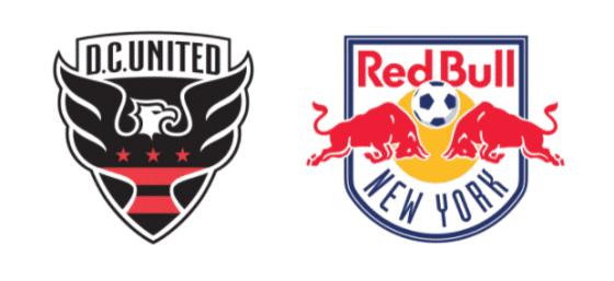 DC United vs New York Red Bulls Prediction