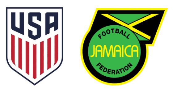 USA vs Jamaica Prediction