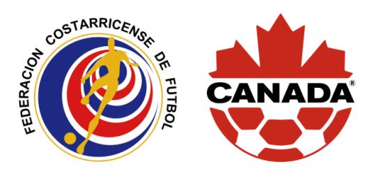 Costa Rica vs Canada Prediction