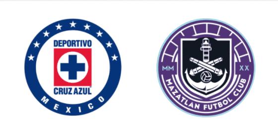 Cruz Azul vs Mazatlan Prediction