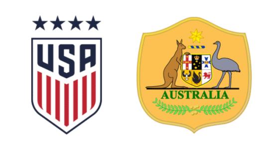 USA Women vs Australia Women Prediction